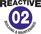 Reactive 02 Building and Maintenance
